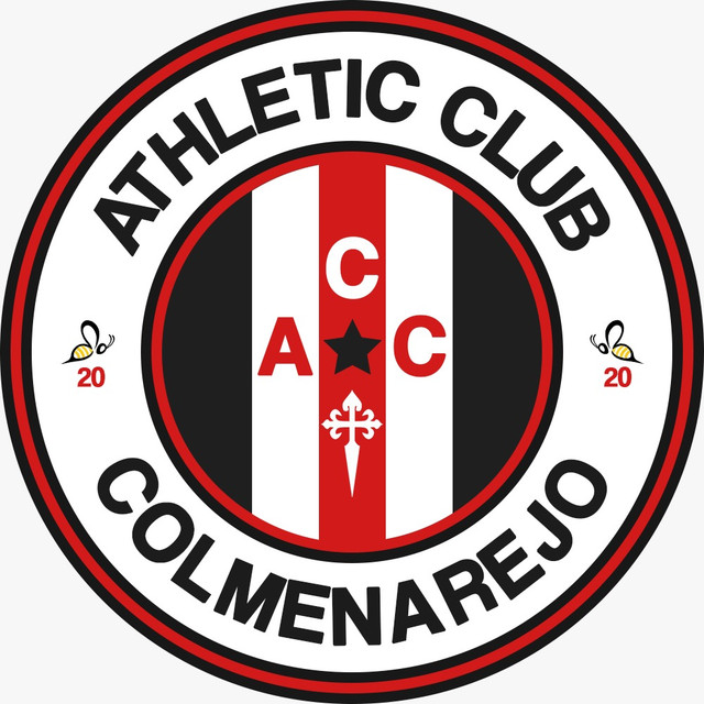 Athletic-Club-Colmenarejo