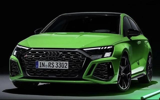 2020 - [Audi] A3 IV - Page 25 DBE37-DB2-5123-4-FF4-875-C-BCF5-B8-F2-E56-C