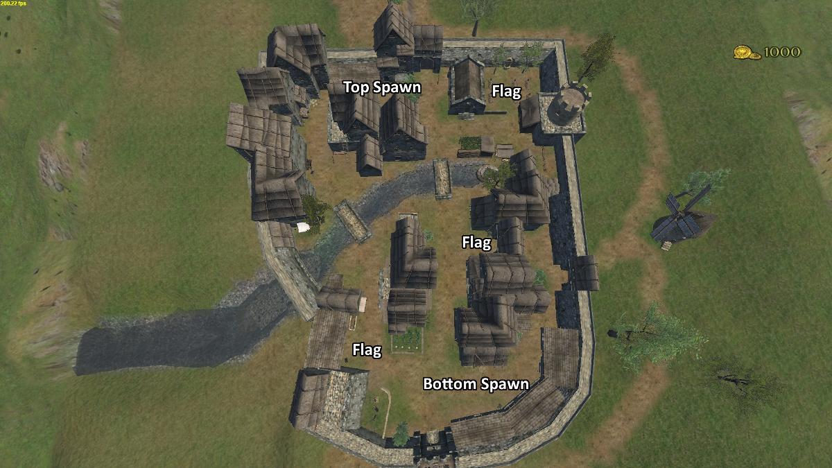 Fort-of-Honour.png