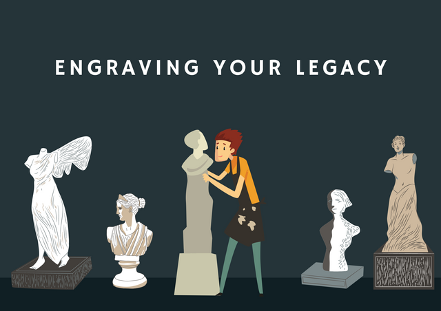 Engraving-Your-Legacy