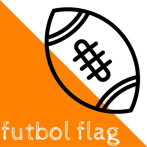 futbolflag-extraescolar