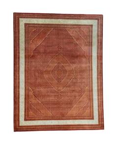 Handmade-Rugs-Online