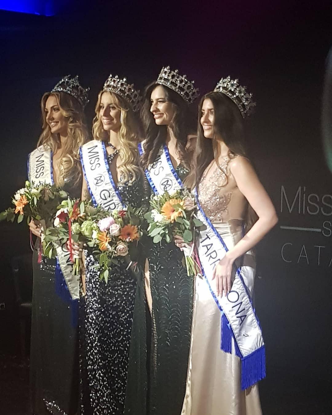 miss world spain 2020, vencedora: almeria. - Página 5 Jesus-abelenda-barcelona-107104954-1836793566463760-9105940352777564275-n