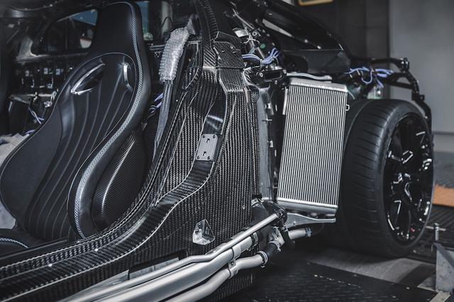 2019 - [Bugatti] Centodieci - Page 2 03641926-116-D-4643-A74-E-C9-DC67-E14453