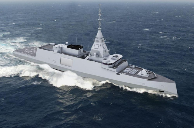 Fregate 4000 tonnes by DCNS.jpg