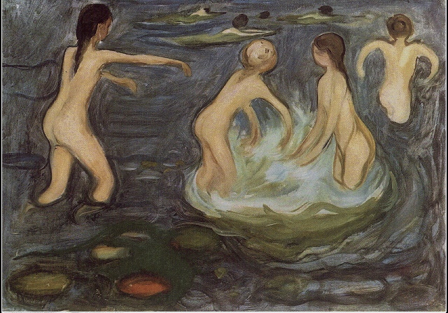 Edvard-Munch-bathing-girls.jpg