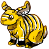 g3-4-striped.png