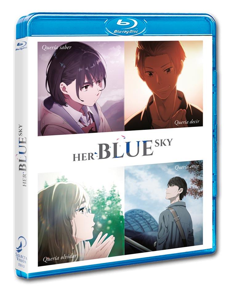 8424365721516-HER-BLUE-SKY-BLURAY.jpg