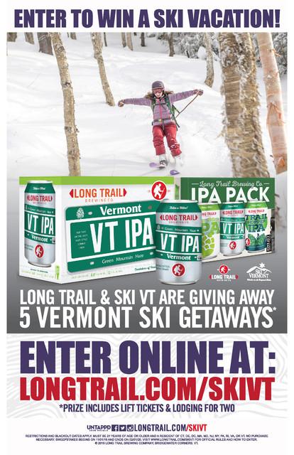 LTB387-19-Ski-Vermont-Program-v2-11x17-01