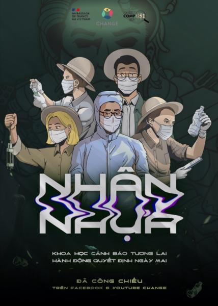 Poster-Nh-n-Nh-a-CHANGE-1024x768.jpg