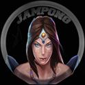 JAMPONG