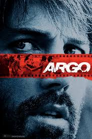 არგო ARGO