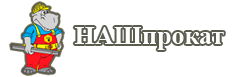 tooltip logo bottom