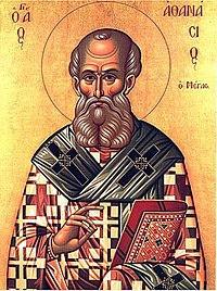 200px-Ikone-Athanasius-von-Alexandria