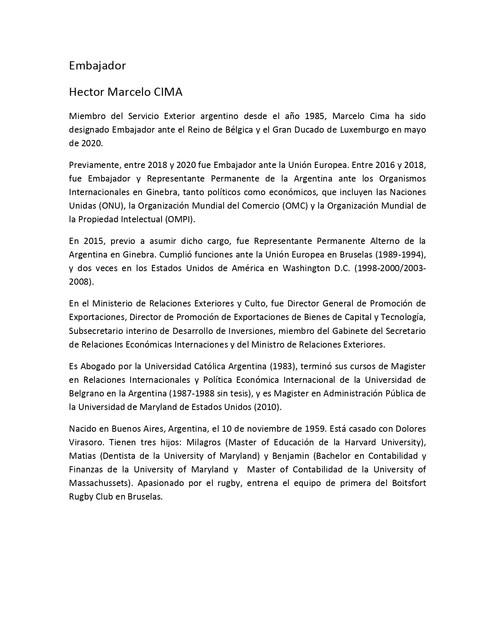 Embajador-CV-ESP