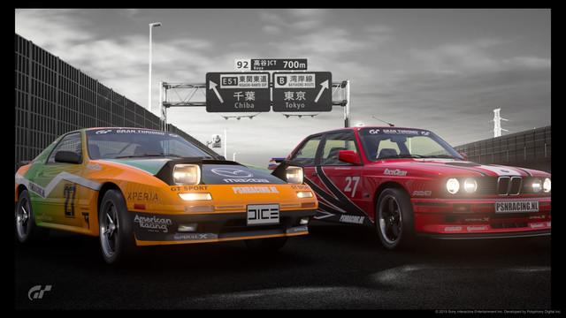 Mazda-vs-BMW