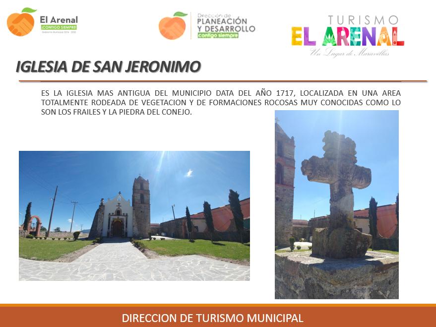 iglesia-san-jeronimo