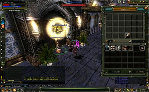 enjoy-inventory3.jpg