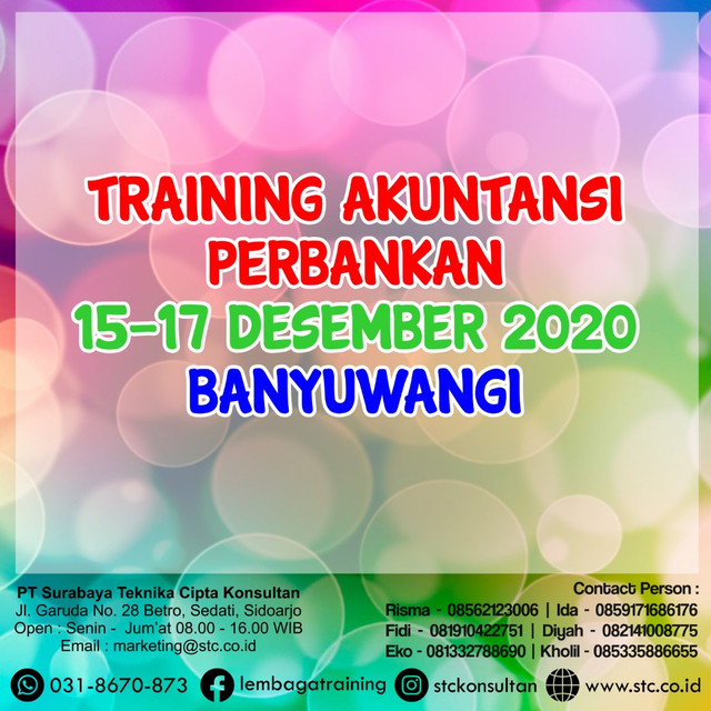 Jadwal-Desember-2020-148