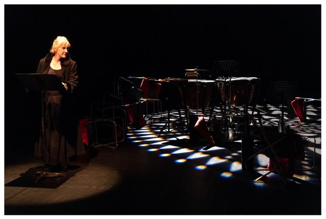 photo Christine Berlioz - photo JAC
