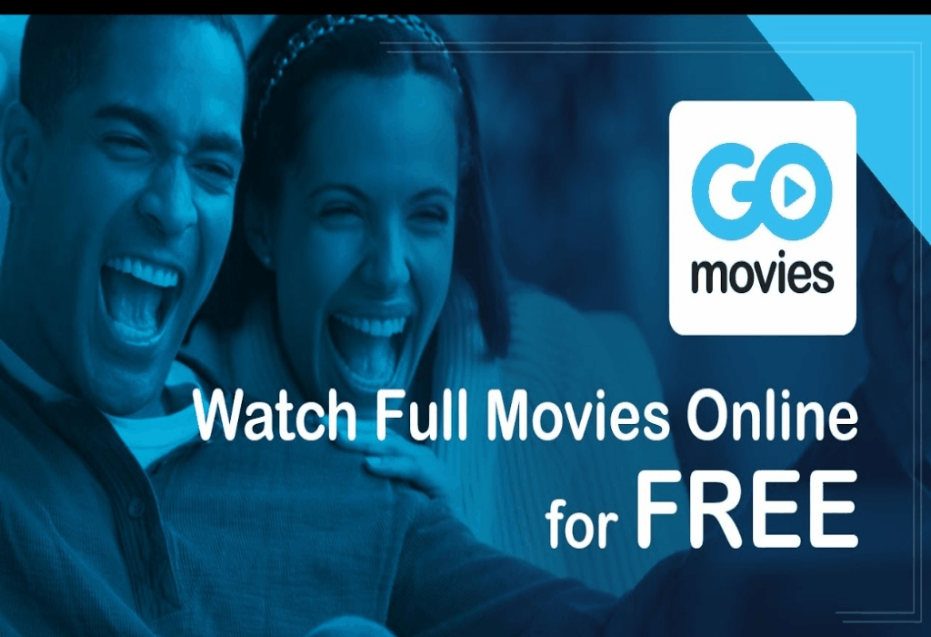 DMC Movie Download Movie Downloader