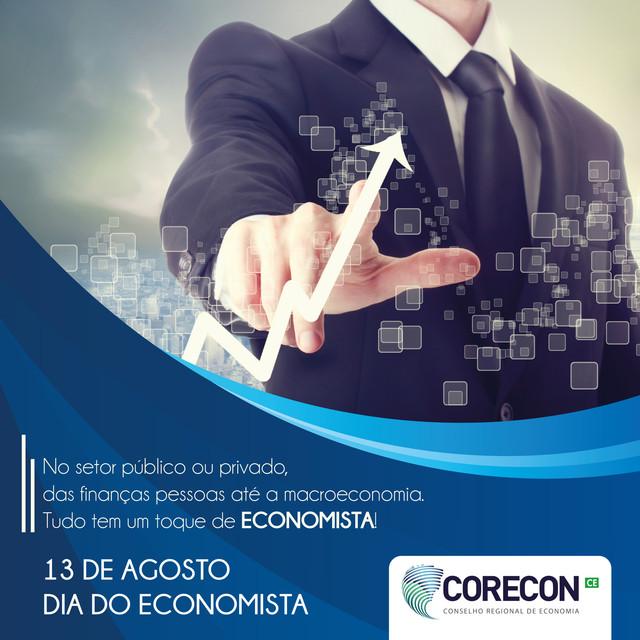 Comemorativo-Diado-Economista-01