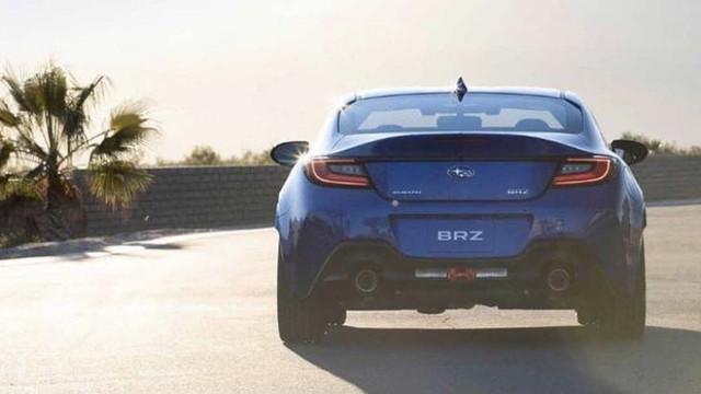 2021 - [Toyota/Subaru] GR86/BRZ II - Page 2 9-AE5-D8-DC-0081-4701-B84-F-FB0727-D3-FC37