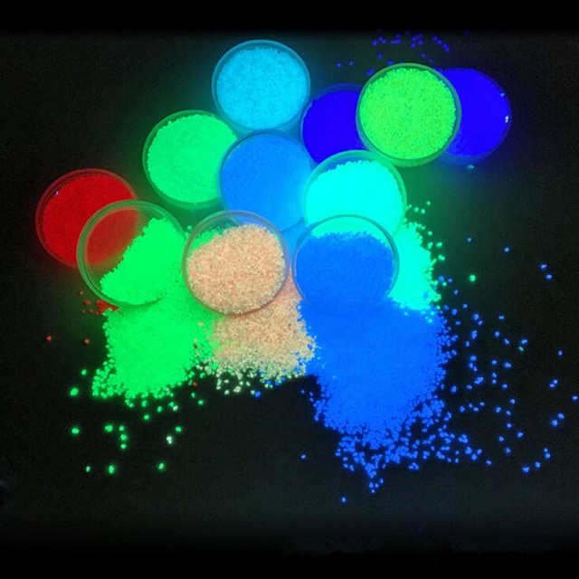 Fashion-Colorful-Luminous-font-b-Glow-b-font-font-b-Sand-b-font-font-b-Stone