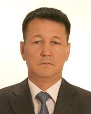 28.12.2020 В КАИТК новый исполнительный директор