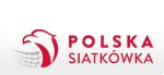 Polska Siatkowka