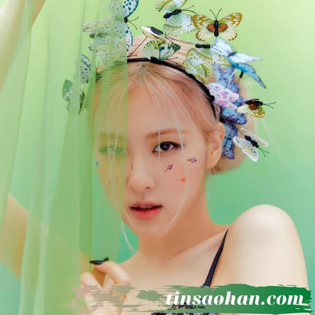 10 Idol Kpop cung Bảo Bình: Sáng tạo, độc lập và cực kỳ thông minh