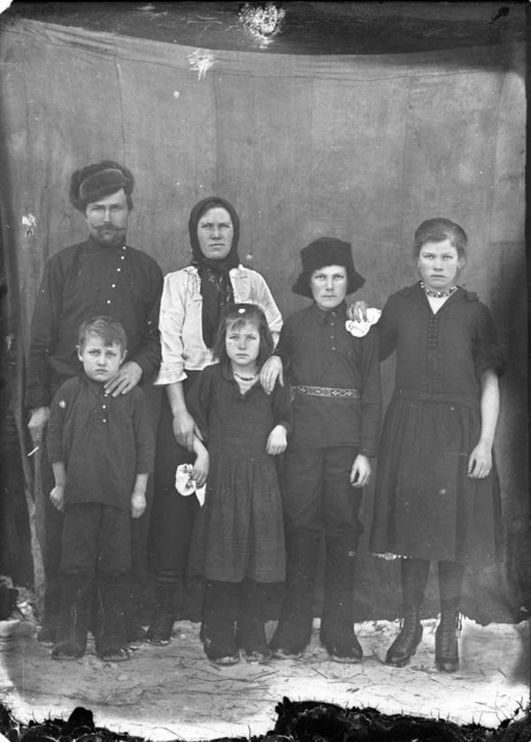 Portraits-of-residents-of-the-Krasnoyarsk-9.jpg
