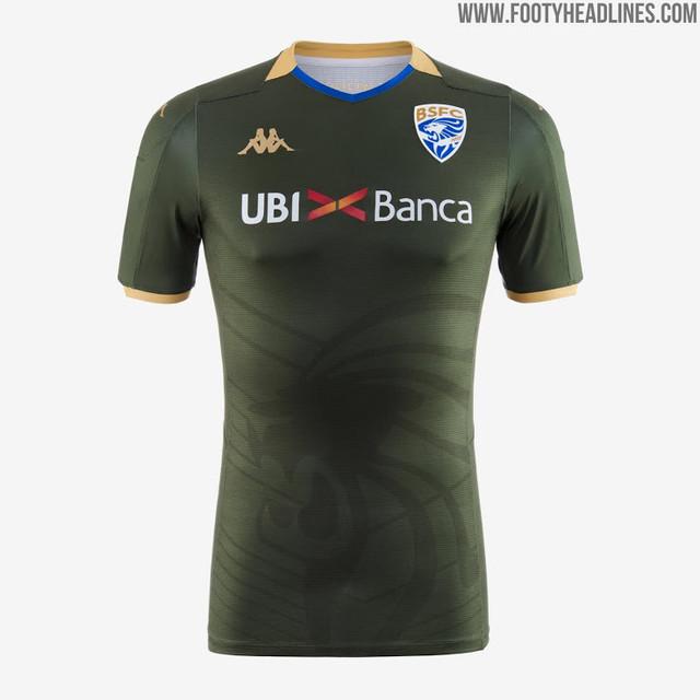 brescia-calcio-19-20-home-away-third-kits-3