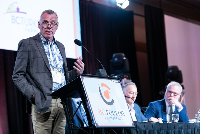 BC-Poultry-Conference-2019-066-web
