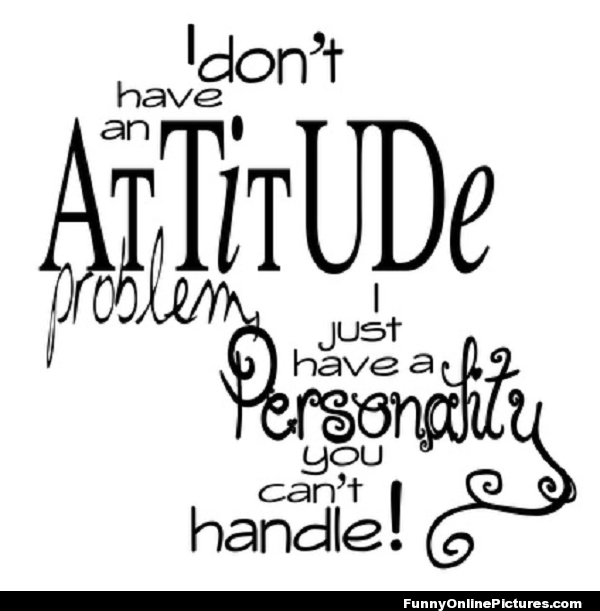 personality-quotes-7