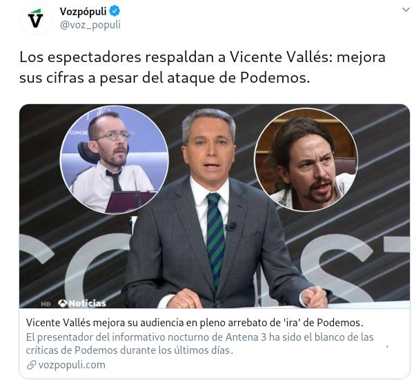 La polémica Podemos-Vicente Vallés - Página 3 Jpgrx11a91