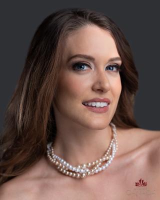 candidatas a miss universe canada 2020. final: 24 oct. - Página 5 Kelsey-Johnson-2020