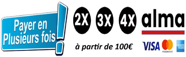 logo-paiement-2-X3-X4-X-3