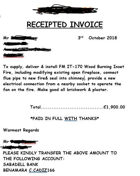 Void-VAT-invoice