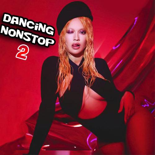 VA - Dancing Nonstop 2 (2021)
