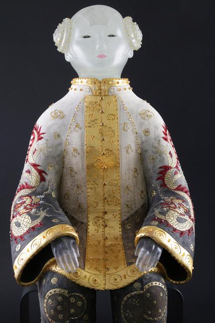 Wang-Lady-Dragon-Detail.jpg