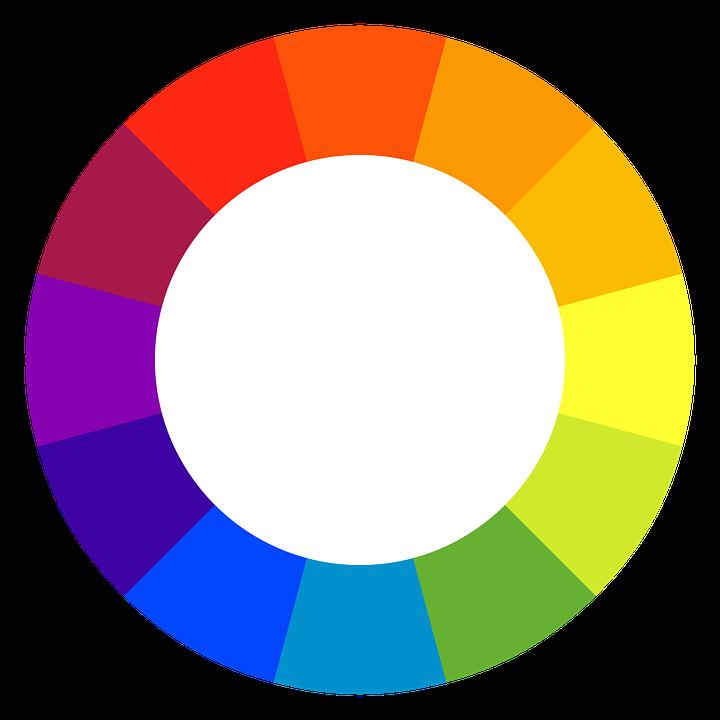 crear-logo-4