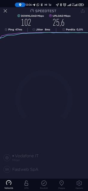 Screenshot-2021-02-18-12-06-40-537-org-zwanoo-android-speedtest.jpg