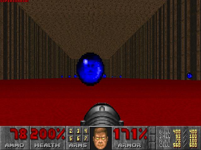 Screenshot-Doom-20210710-233427