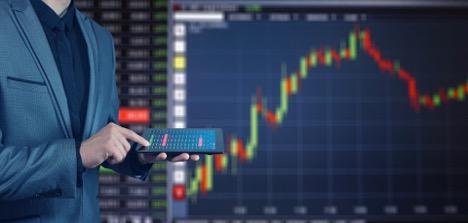 Penny Stocks Vs. Blue-Chip Stocks – 5 Key Differences