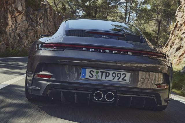 2018 - [Porsche] 911 - Page 23 50-A8-CBE7-4-E7-C-4080-B895-72-B403-F5785-B