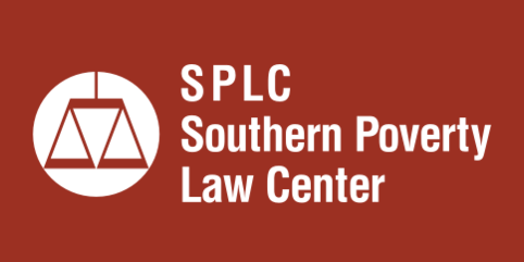 Southern-Poverty-Law-Center.png