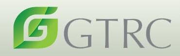 شركة الخليج للتجارة والتبريد