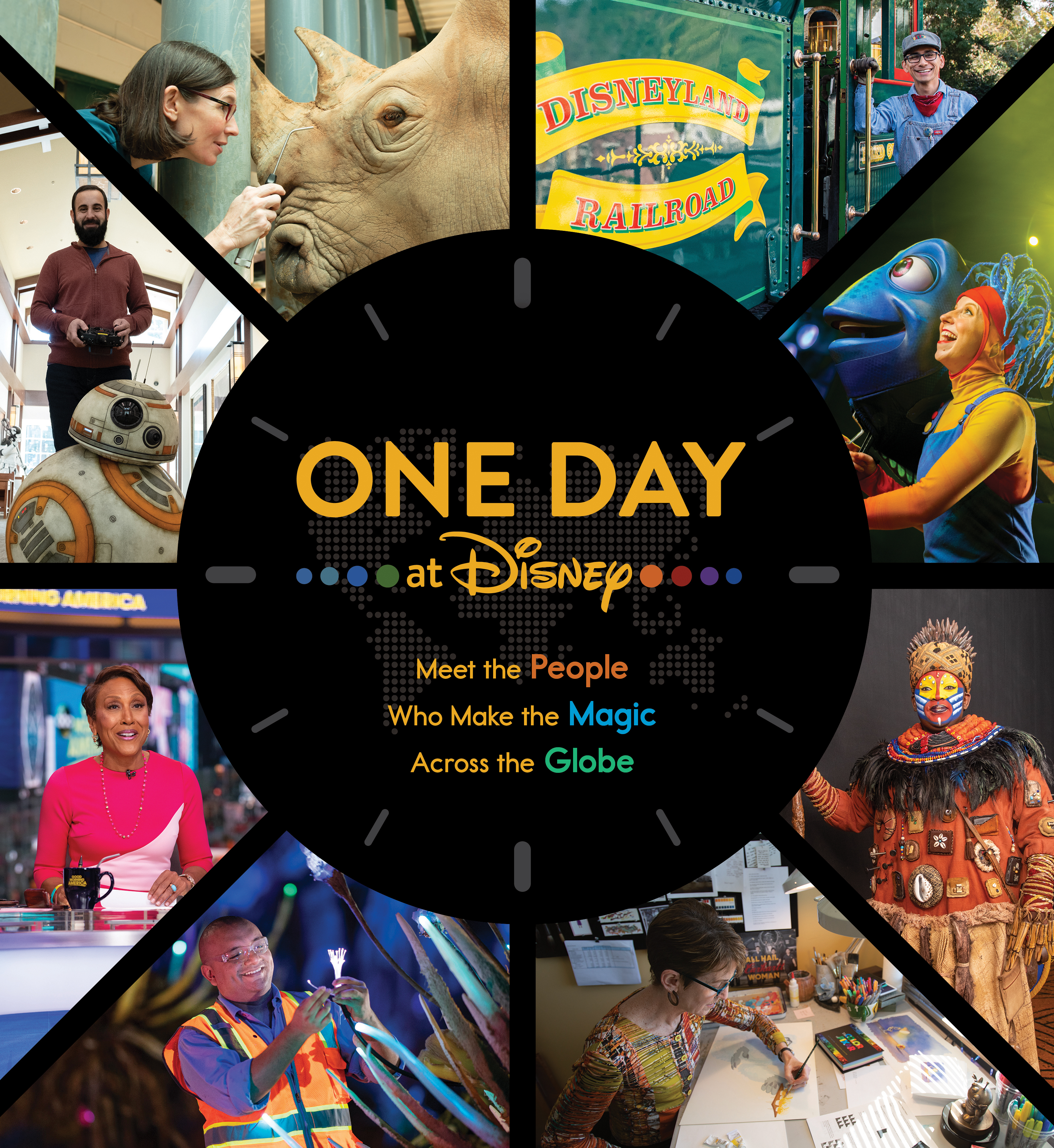 One-Day-at-Disney-1