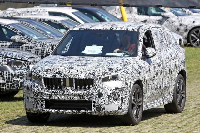2021 - [BMW] X1 III - Page 3 2-EC3-A9-CE-0-E0-B-4-EE7-89-BE-9220398180-EB